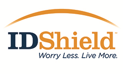 Lake Wylie IDShield