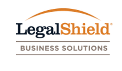 LegalShield for Small Business