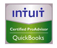 intuit-certified-pro-advisor-quickbooks