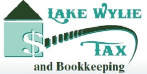 Lake Wylie Tax | Rock Hill Tax | Clover Tax | Belmont Tax