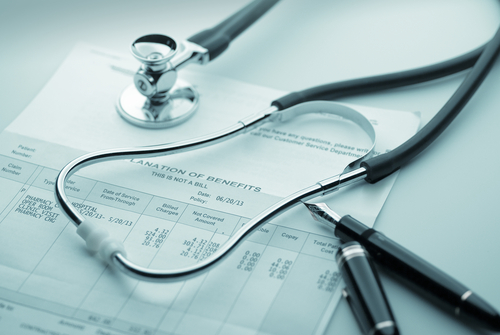 Healthcare | Higher Medical Deductions