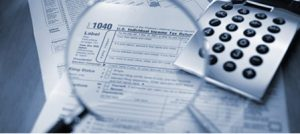 2017 Taxes | Tax Code Changes