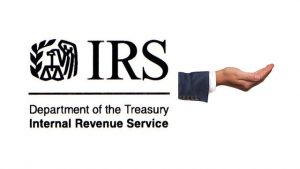 You May Not Get a Tax Refund Next Year