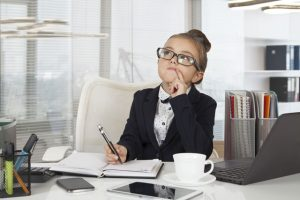 Tax Deduction for Employee Business Expenses