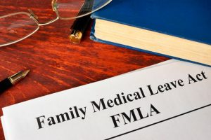 Family-Medical-Leave-Benefits-Tax-Credits