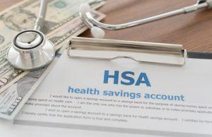Health Savings Accounts   2018 Tax Reform