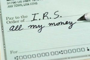 IRS-Withholding for-2018