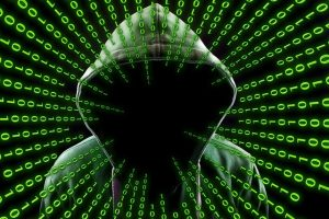 hacker cyber attacks