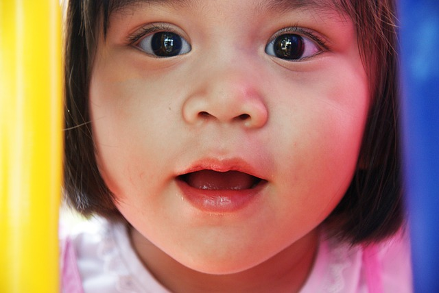 day care tax benefits