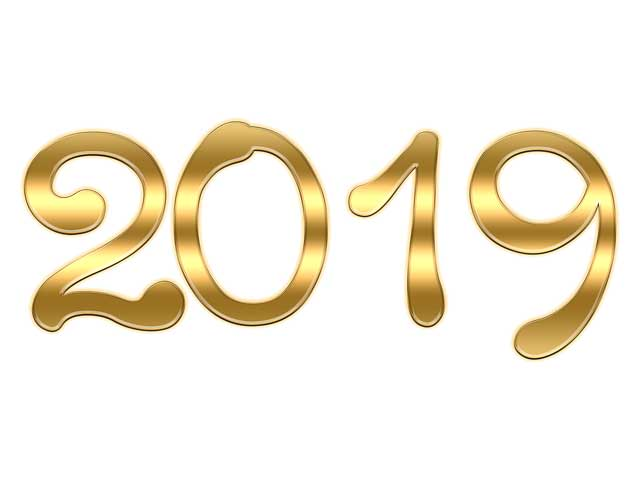 2019-Tax-Changes that impact tax returns for 2019