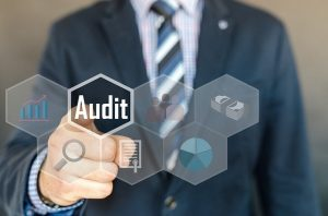 The Difference Between an Audit, a Review, and a Compilation