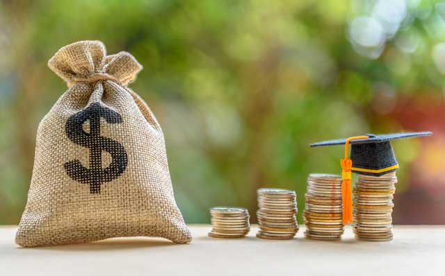 More Uses for College Savings Plans (Sec 529 Plans)