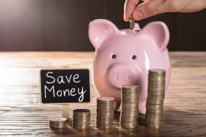 What does a Tax Deduction Save you