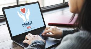 Charitable-Giving-Easier-During-the-COVID-19-Crisis