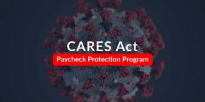 Payroll-Protection-Program