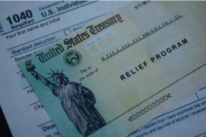 Unemployment-Benefits-and-2020-Tax-Return
