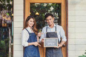 Tax Planning for New Franchisees