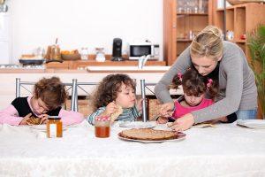 Child Care Providers Tax Benefits.jpg