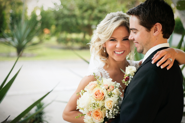 Getting Married and Related Tax Issues